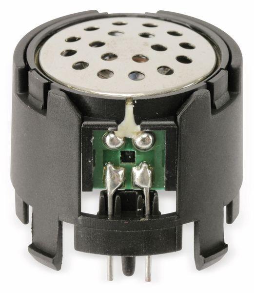 Kleinlautsprecher DIGISOUND F/WO2960HV - Produktbild 2