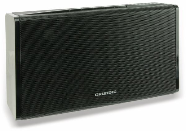 Bluetooth Lautsprecher GRUNDIG GSB 550 - Produktbild 1