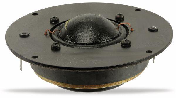 Hochtöner DUAL Type 260282, 140 mm, 4 Ω, B-Ware - Produktbild 1