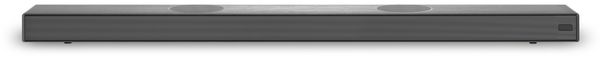 Soundbar DYON, Multiroom, HDMI, ARC, CEC, Bluetooth, schwarz