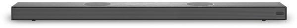 Soundbar DYON, Multiroom, HDMI, ARC, CEC, Bluetooth, schwarz - Produktbild 1