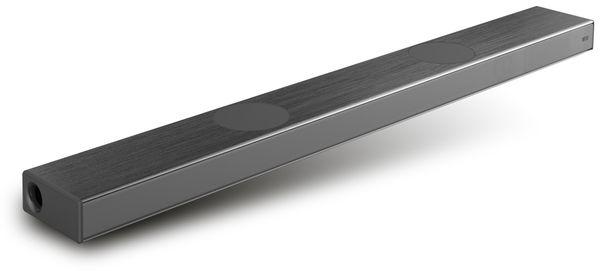 Soundbar DYON, Multiroom, HDMI, ARC, CEC, Bluetooth, schwarz - Produktbild 2