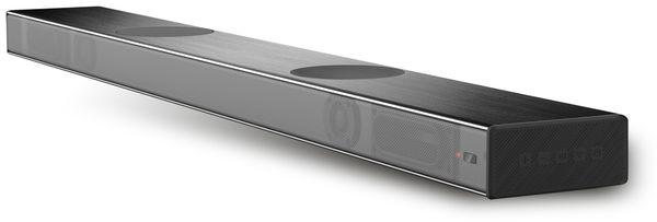 Soundbar DYON, Multiroom, HDMI, ARC, CEC, Bluetooth, schwarz - Produktbild 3