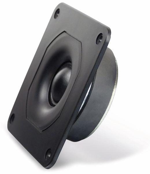 Hochtöner DYNAVOX DX164, 25 W, 8 Ω