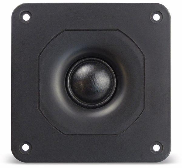 Hochtöner DYNAVOX DX164, 25 W, 8 Ω - Produktbild 2