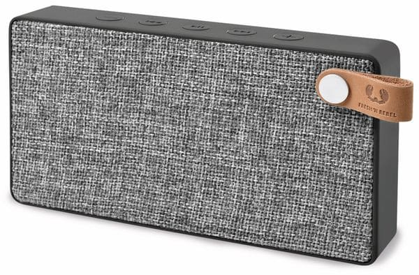 Bluetooth Lautsprecher ROCKBOX Slice - Produktbild 1