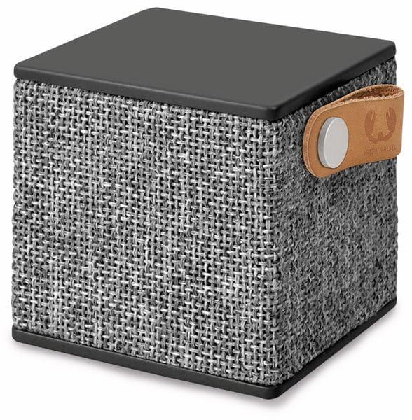 Bluetooth Lautsprecher ROCKBOX Cube