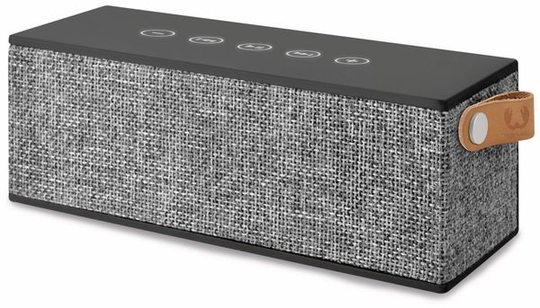 Bluetooth Lautsprecher ROCKBOX Brick