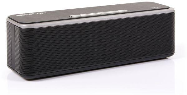 Bluetooth Lautsprecher RED OPTICUM AX 20, Stereo - Produktbild 2