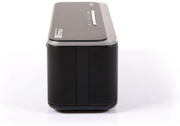 Bluetooth Lautsprecher RED OPTICUM AX 20, Stereo - Produktbild 3