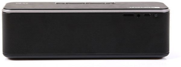 Bluetooth Lautsprecher RED OPTICUM AX 20, Stereo - Produktbild 4