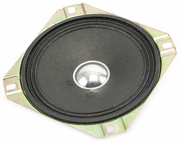 Breitband-Lautsprecher TEWA, 103 mm, 4 Ω, 3 W - Produktbild 1