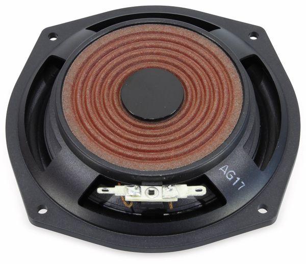 Breitband-Lautsprecher VISATON WF 130 ND, 8 Ω, 40 W - Produktbild 2