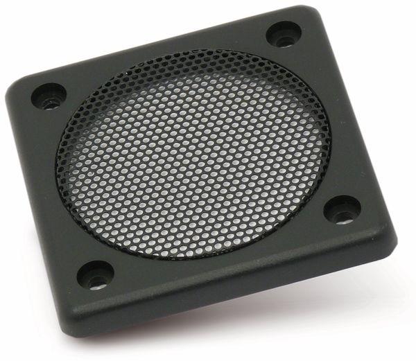 Lautsprecher-Schutzgitter VISATON FRS 7