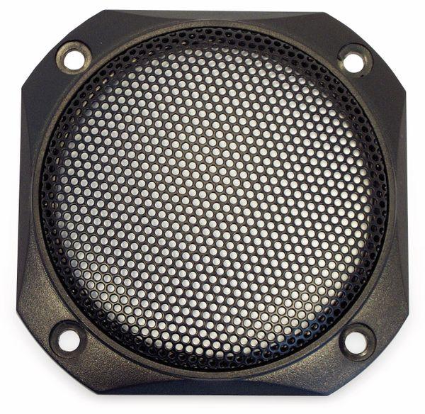 Lautsprecher-Schutzgitter VISATON FRS 8