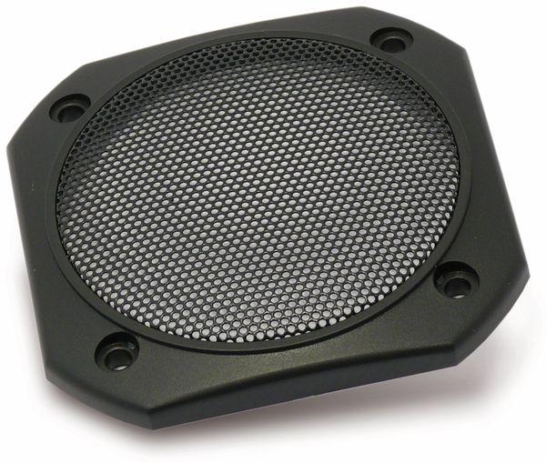 Lautsprecher-Schutzgitter VISATON 8 ES