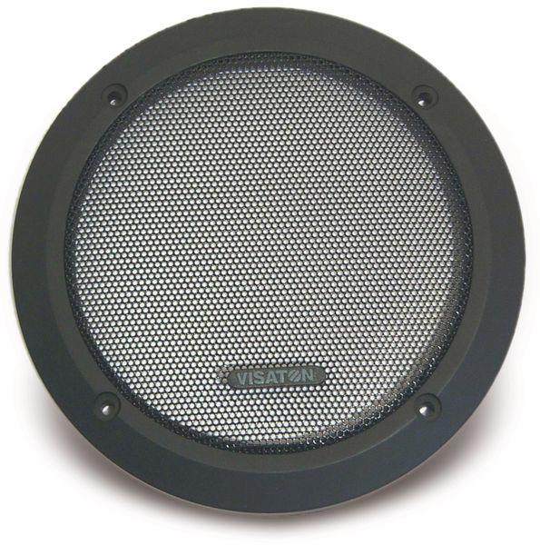 Lautsprecher-Schutzgitter VISATON 13 RS - Produktbild 2