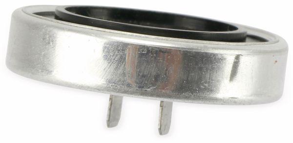 Piezokeramischer Schallwandler, gekapselt EFV-RT - Produktbild 2