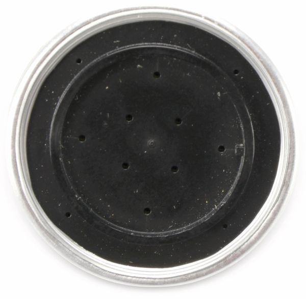 Piezokeramischer Schallwandler, gekapselt EFV-RT - Produktbild 3