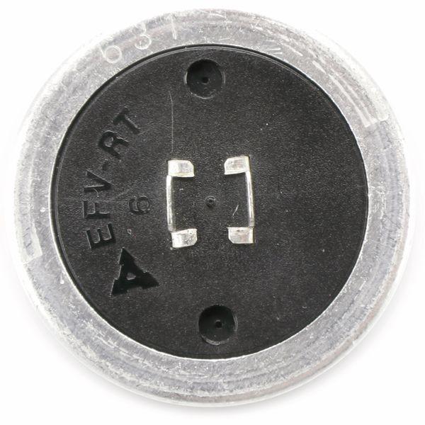 Piezokeramischer Schallwandler, gekapselt EFV-RT - Produktbild 4