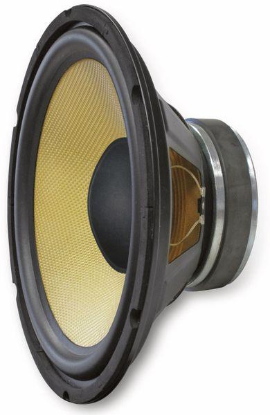 Tieftöner KENFORD Aramid 200 mm, 200 W, 8 Ohm - Produktbild 1