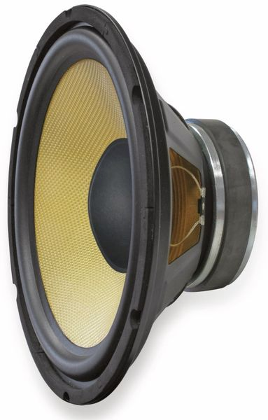 Tieftöner KENFORD Aramid 250 mm, 300 W, 8 Ohm