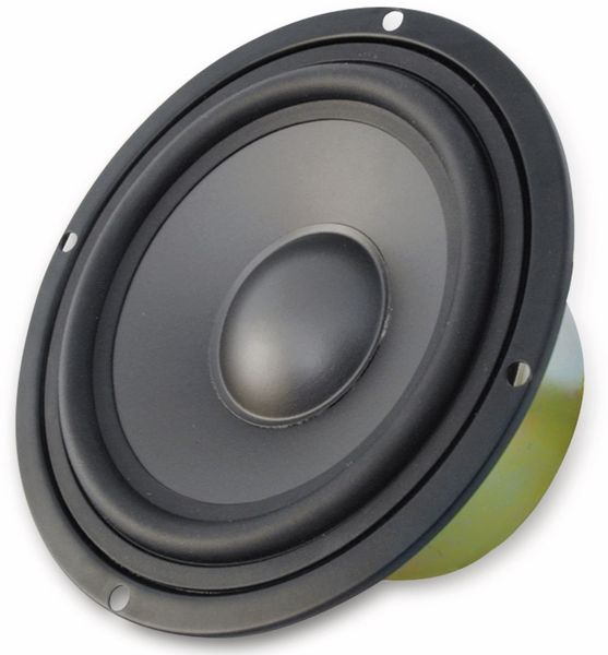 Mitteltöner ROCKWOOD NYP-150-80, 60 W, 150 mm, 8 Ohm - Produktbild 1