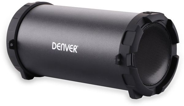 Bluetooth Lautsprecher DENVER BTS-53