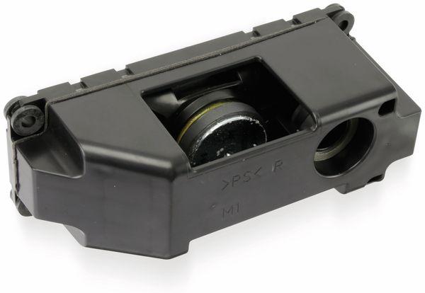 Bassreflex-Lautsprecherbox SHARP RSP-ZA200WJN2 R, 8 Ω, 15 W, rechts - Produktbild 2