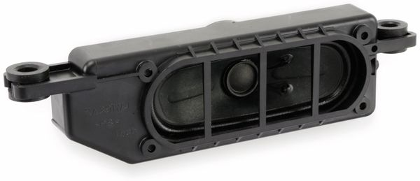 Lautsprecher SHARP RSP-ZA391WJ L, 8 Ω, 10 W, B-Ware - Produktbild 1