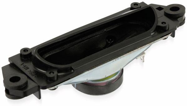 Lautsprecher SHARP RSP-ZA249WJZZ L, 8 Ω, 10 W, B-Ware - Produktbild 3