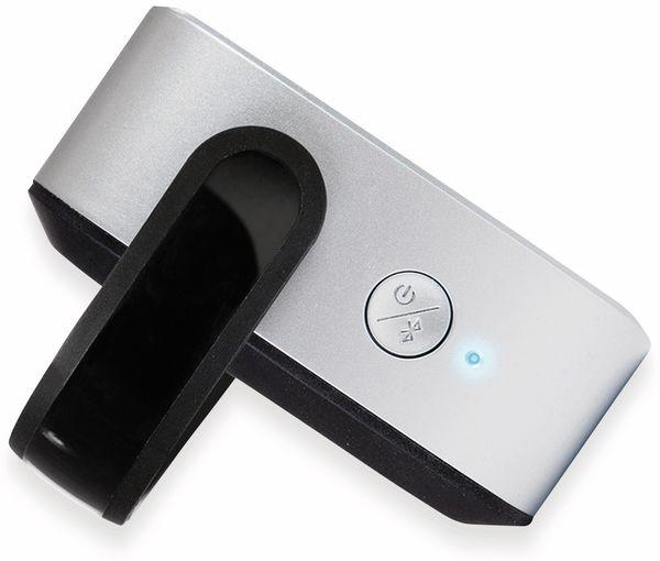 Bluetooth Lautsprecher TP-LINK BS1001, schwarz - Produktbild 2