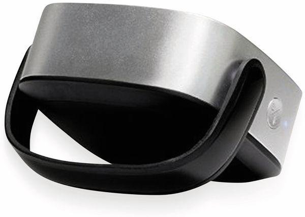 Bluetooth Lautsprecher TP-LINK BS1001, schwarz - Produktbild 3