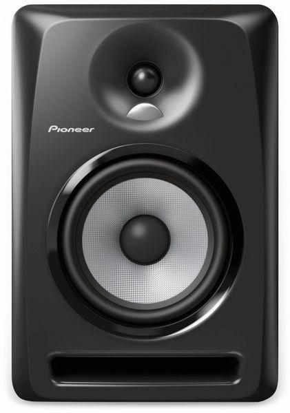 "Aktiv-Lautsprecher PIONEER DJ S-DJ60X, schwarz, 6"", 1 Stück - Produktbild 2"