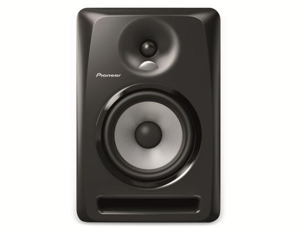 "Aktiv-Lautsprecher PIONER DJ S-DJ60X, schwarz, 6"", 1 Stück - Produktbild 2"