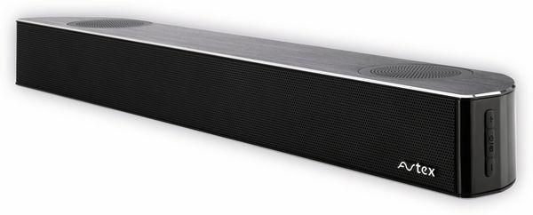 Soundbar AVTEX SB195BT, Bluetooth - Produktbild 1