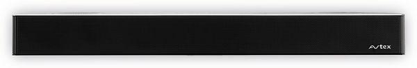 Soundbar AVTEX SB195BT, Bluetooth - Produktbild 2