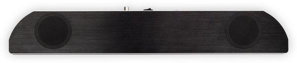 Soundbar AVTEX SB195BT, Bluetooth - Produktbild 3