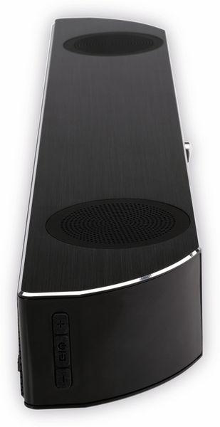 Soundbar AVTEX SB195BT, Bluetooth - Produktbild 4