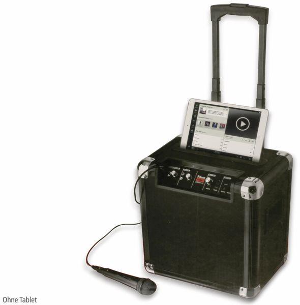 Party-Lautsprecher mit Bluetooth, Trust Urban Fiesta Plus , B-Ware
