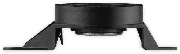 Hochton-Lautsprecher 4913480603/02 - Produktbild 4