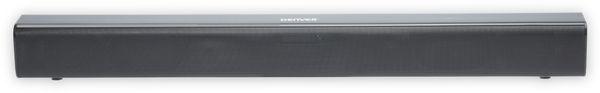 Soundbar DENVER DSB-2010 - Produktbild 2