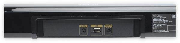 Soundbar DENVER DSB-2010 - Produktbild 5