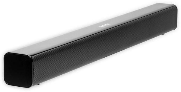 Soundbar DENVER DSB-2010 - Produktbild 7