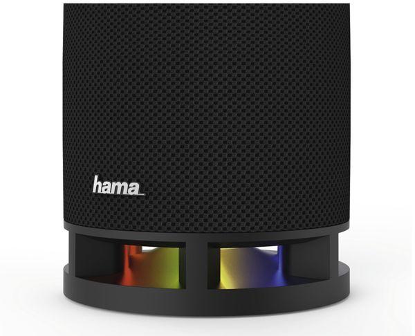Bluetooth Lautsprecher HAMA Soundcup-Z - Produktbild 4