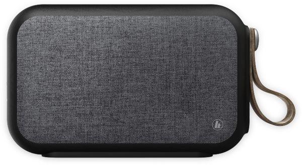 Bluetooth Lautsprecher HAMA Gentleman-M - Produktbild 2