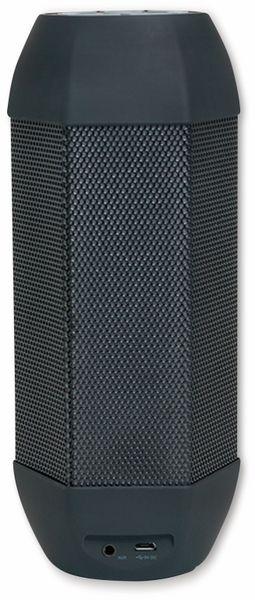 Bluetooth Lautsprecher LOGILINK SP0048 - Produktbild 2