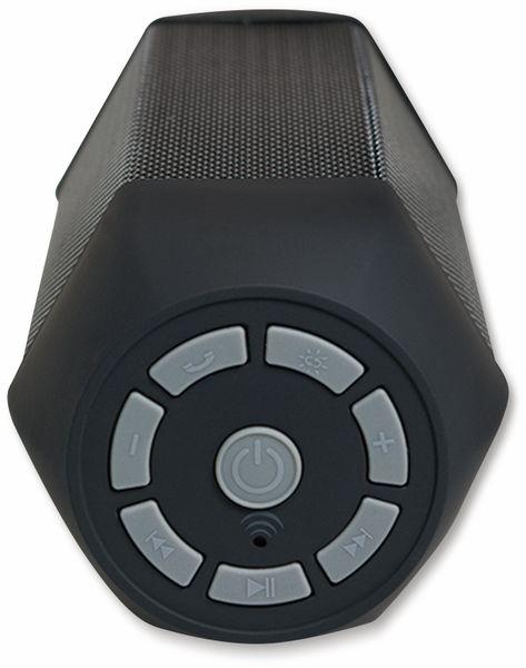 Bluetooth Lautsprecher LOGILINK SP0048 - Produktbild 3