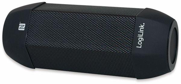 Bluetooth Lautsprecher LOGILINK SP0048 - Produktbild 5