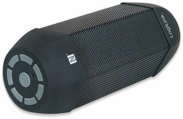 Bluetooth Lautsprecher LOGILINK SP0048 - Produktbild 6